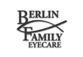 Berlin Family Eye Care